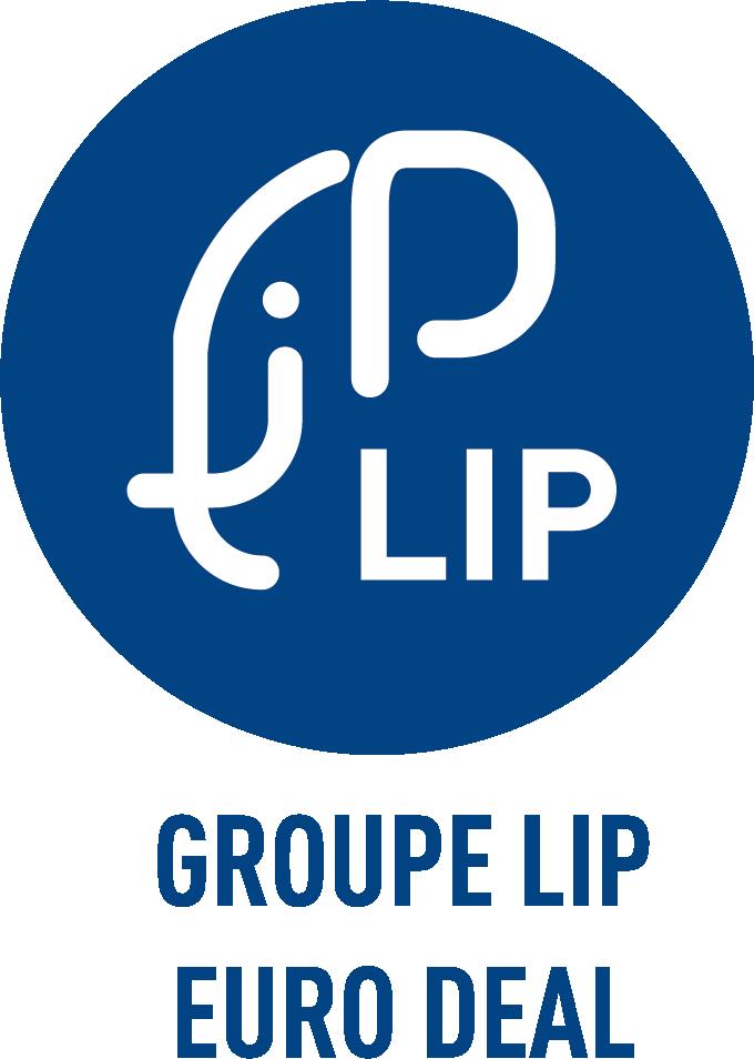 LIP - EURO DEAL Villeurbanne agence d'intérim