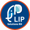 LIP Solutions RH Chambéry agence d'intérim