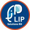 LIP Solutions RH Clermont-Ferrand agence d'intérim