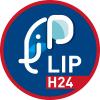 LIP H24 Avignon Transport & Logistique agence d'intérim