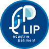 LIP Industrie & Bâtiment Chambéry agence d'intérim
