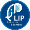 LIP Industrie & Bâtiment Lorient agence d'intérim