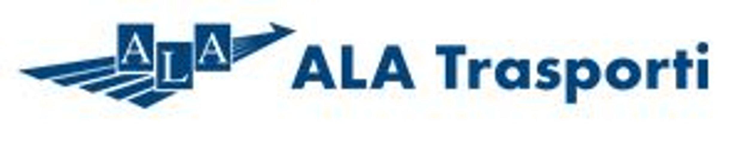 Ala Trasporti SA