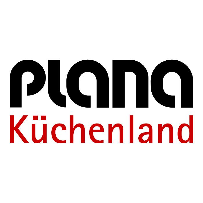 Bild zu PLANA Küchenland Aschaffenburg AteLier Küche & Wohnen GmbH- Küchen nach Maß in Aschaffenburg
