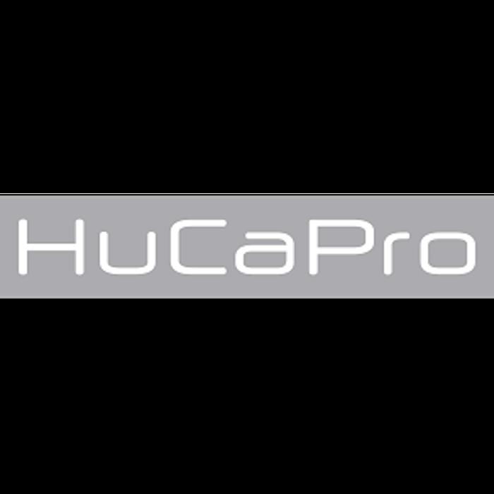Bild zu HuCaPro GmbH in Pommersfelden