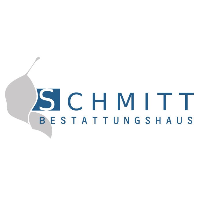 Bild zu Bestattungshaus Schmitt in Hamm in Westfalen