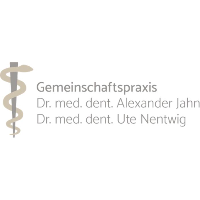 Bild zu Zahnärztliche Gemeinschaftspraxis Bonn-Zentrum Dr. Alexander Jahn und Dr. Ute Nentwig in Bonn