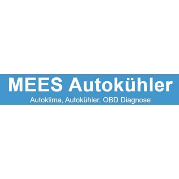 Bild zu Gerhard Mees Autokühler - Waldemar Slesinski e.K. in Leverkusen