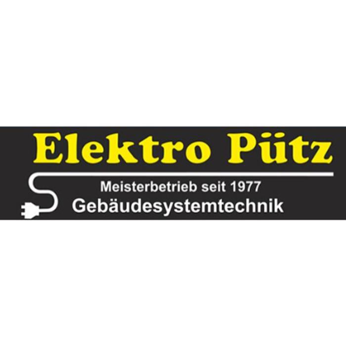 Bild zu Elektro Pütz - Meisterbetrieb Inh. Sascha Pütz in Kürten