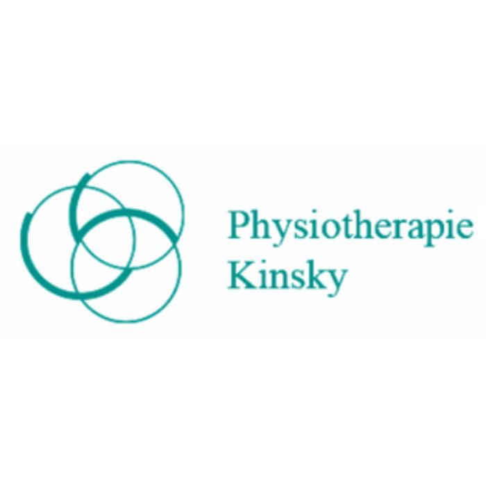 Bild zu Physiotherapie Kinsky in Köln