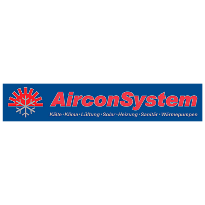 AirconSystem GmbH in Hürth