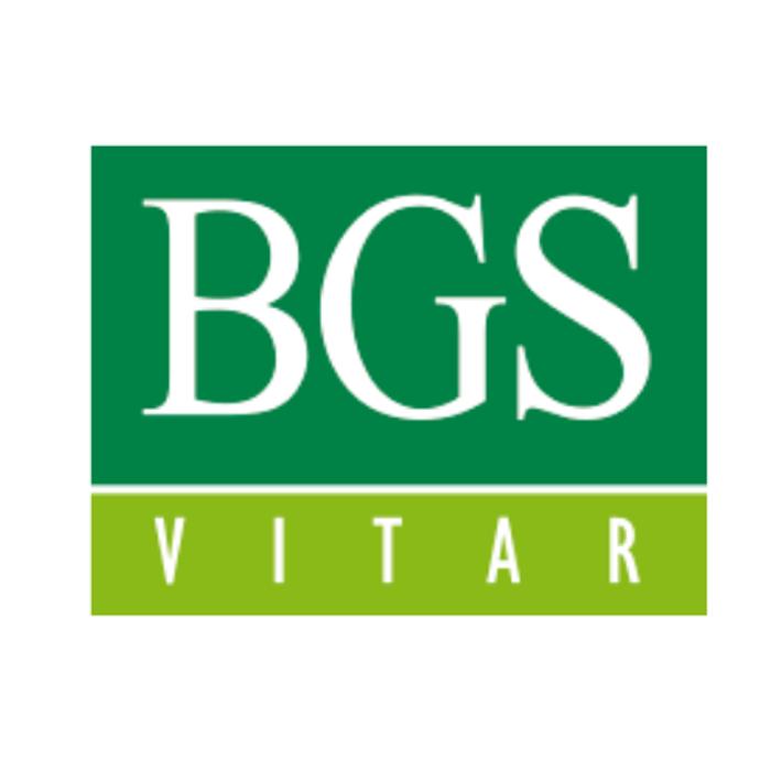 Bild zu BGS Bergische Grauwacke Steinbruchbetriebsgesellschaft mbH in Lindlar