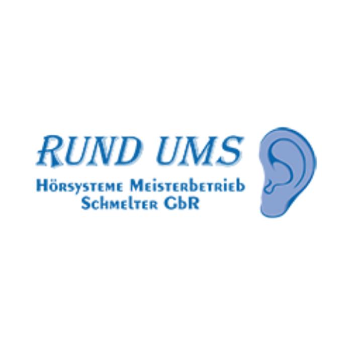 Bild zu Rund Ums Ohr Hörsysteme-Meisterbetrieb Schmelter Gbr in Düren