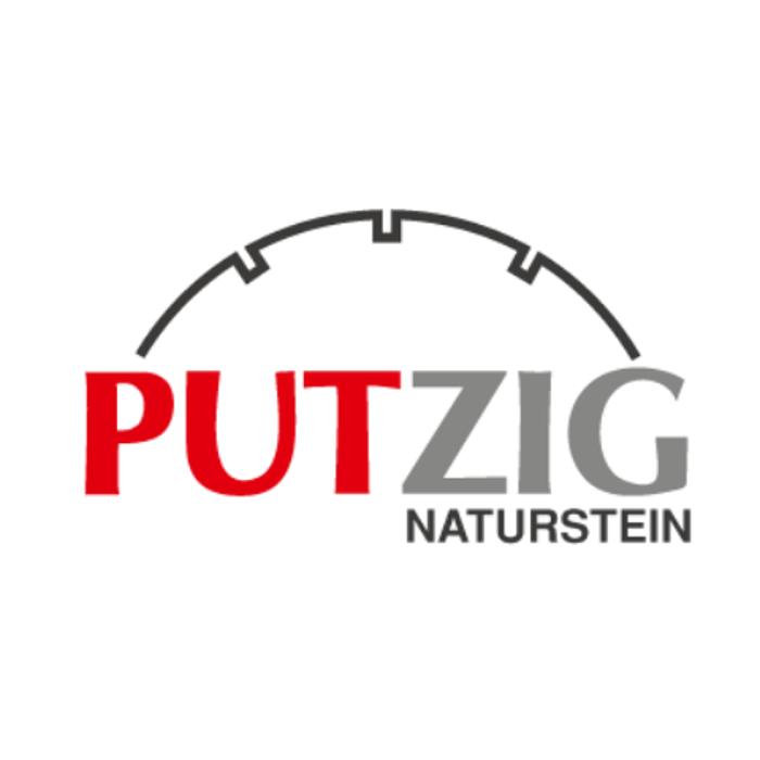 Bild zu Putzig Naturstein in Rösrath
