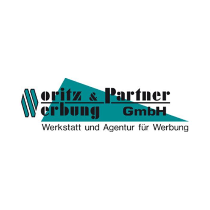 Bild zu Moritz & Partner Werbung GmbH in Erftstadt