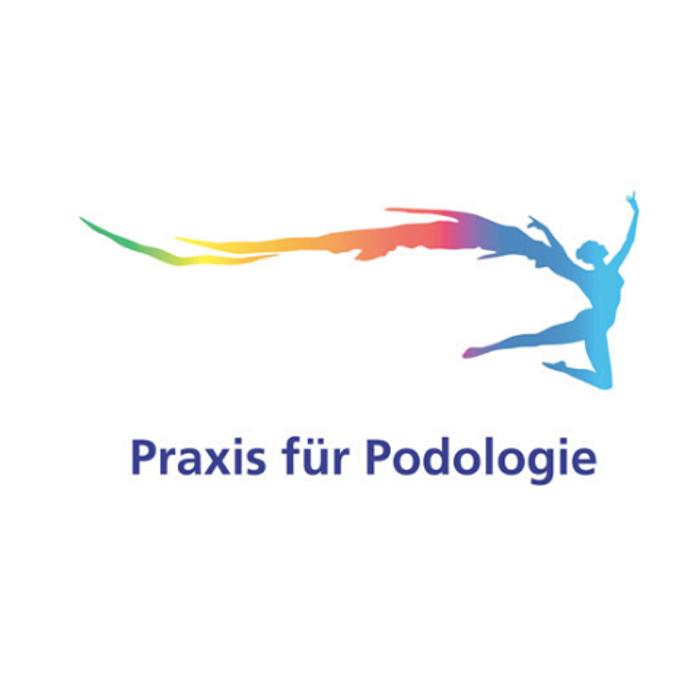 Bild zu Elisabeth Kersten Praxis für Podologie in Bergisch Gladbach