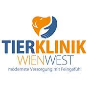 Tierklinik Wien West GmbH