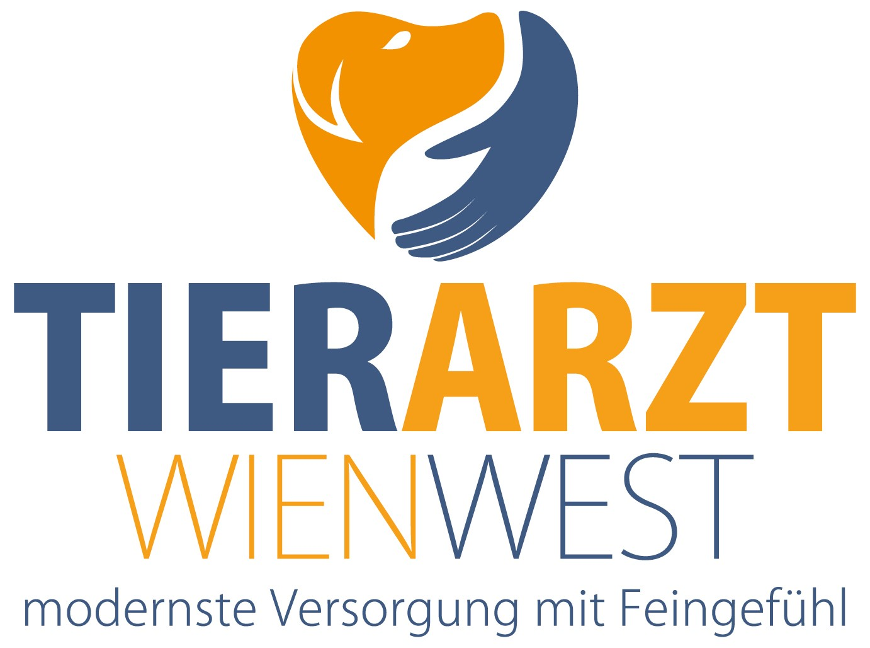 Tierarzt Wien West