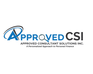 Approved Consultant Solutions Inc