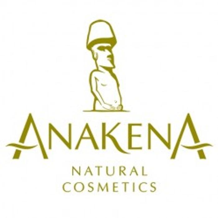 Bild zu Anakena GmbH & Co. KG in München
