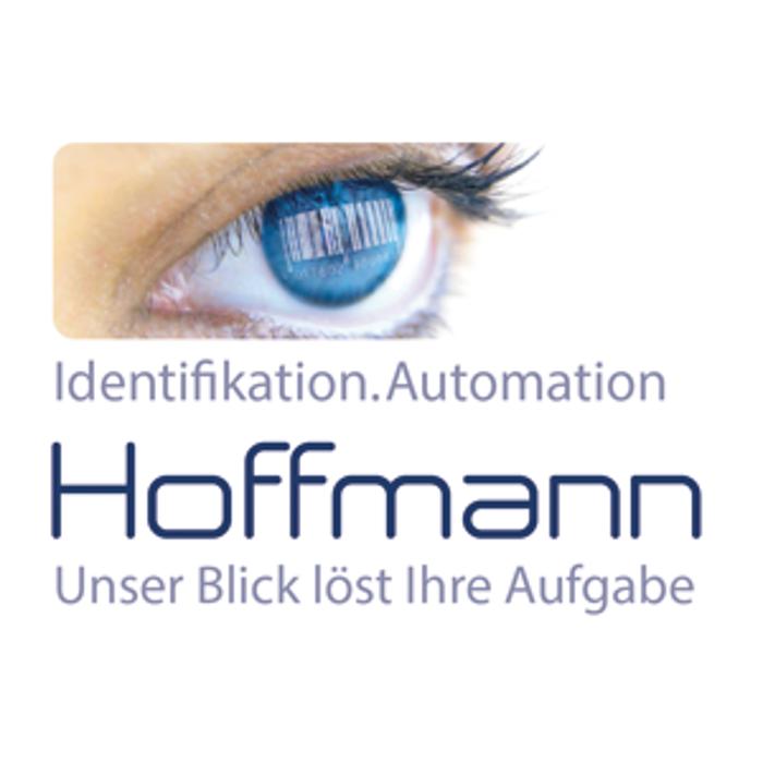 Bild zu HIV-Hoffmann GmbH in Bielefeld