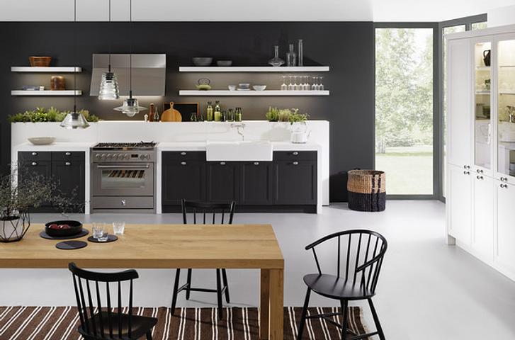 Metzger Küchenbau AG