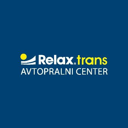 AVTOPRALNI CENTER RELAX TRANS, d.o.o., DRAVOGRAD