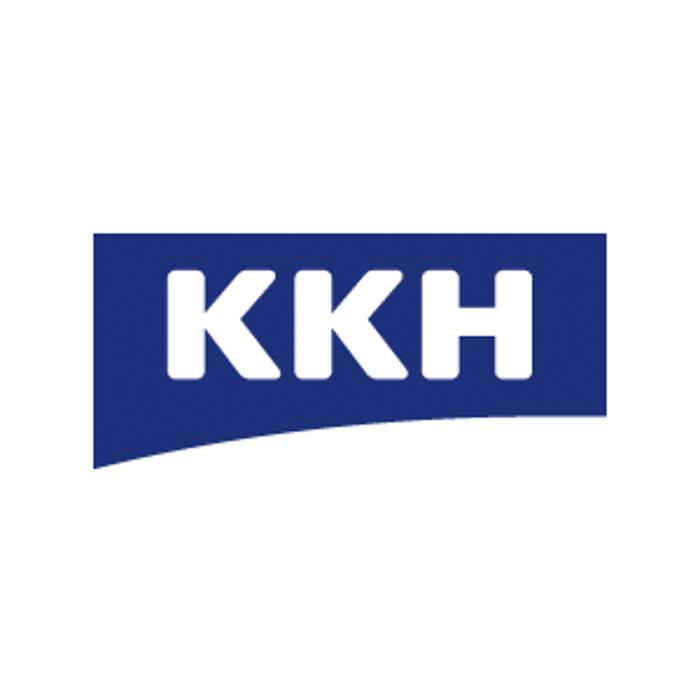 Bild zu KKH Servicestelle Darmstadt in Darmstadt