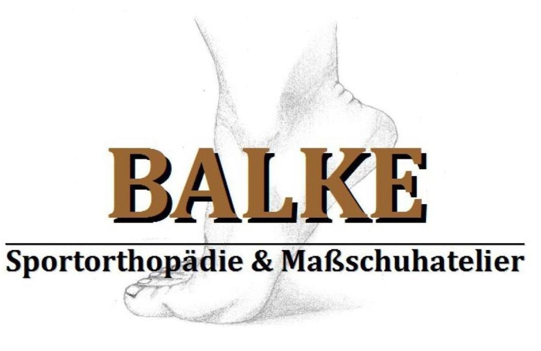 Bild zu BALKE Sportorthopädie & Maßschuhatelier in Bad Homburg vor der Höhe