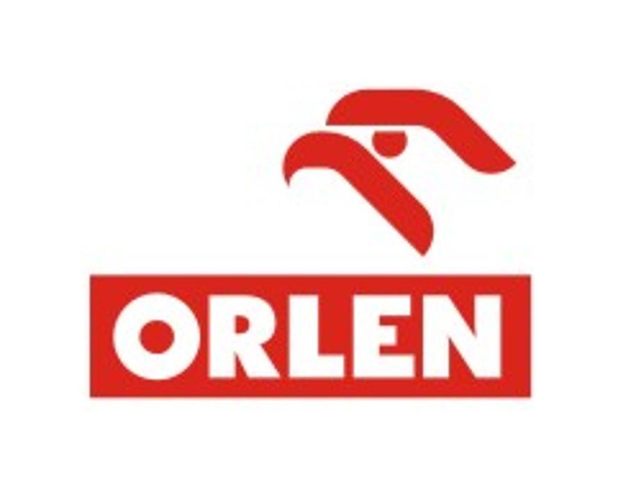 Bild zu ORLEN Tankstelle in Dortmund