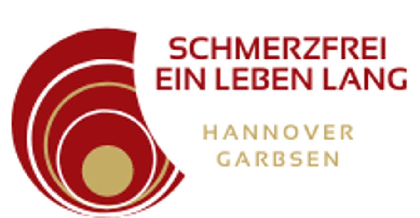 Bild zu Schmerzfrei ein Leben lang/Liebscher und Bracht/Hannover in Hannover