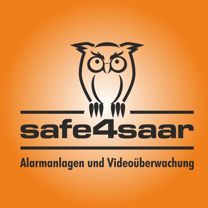 Bild zu safe4saar Alarmanlagen in Bous