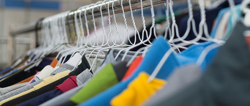 Silca Textilpflege Basile GmbH