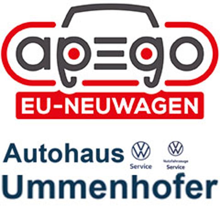 Bild zu apego Erwin Ummenhofer GmbH in Villingen Schwenningen