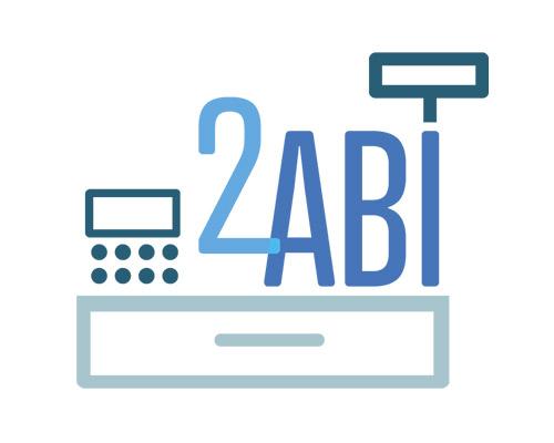 2ABI (BUREAUTIQUE ET INFORMATIQUE) informatique et bureautique (service, conseil, ingénierie, formation)