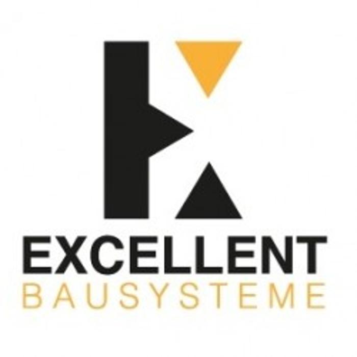 Bild zu Excellent Bausysteme in Ratingen