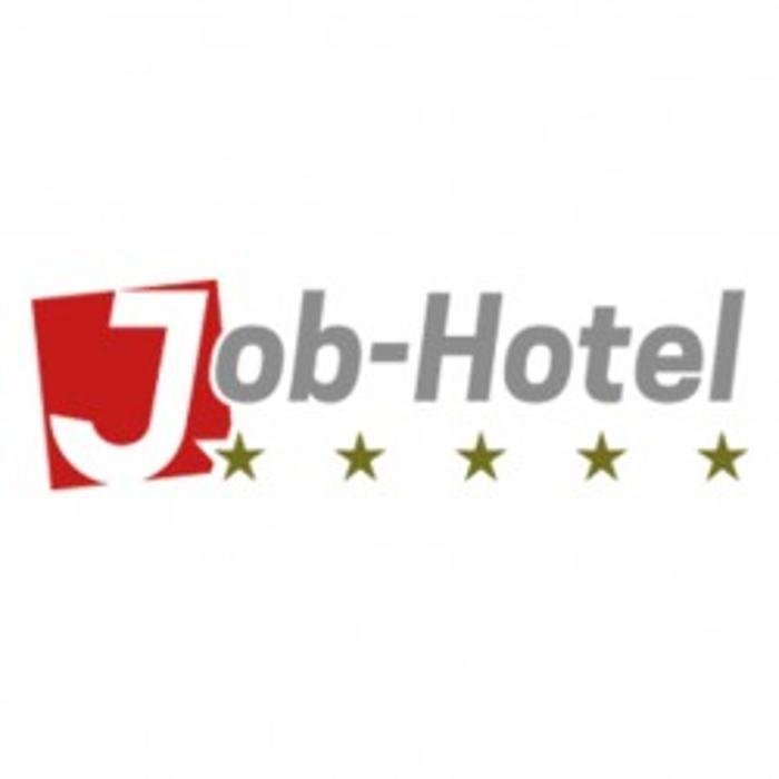 Bild zu JOB-HOTEL in Bad Schwartau