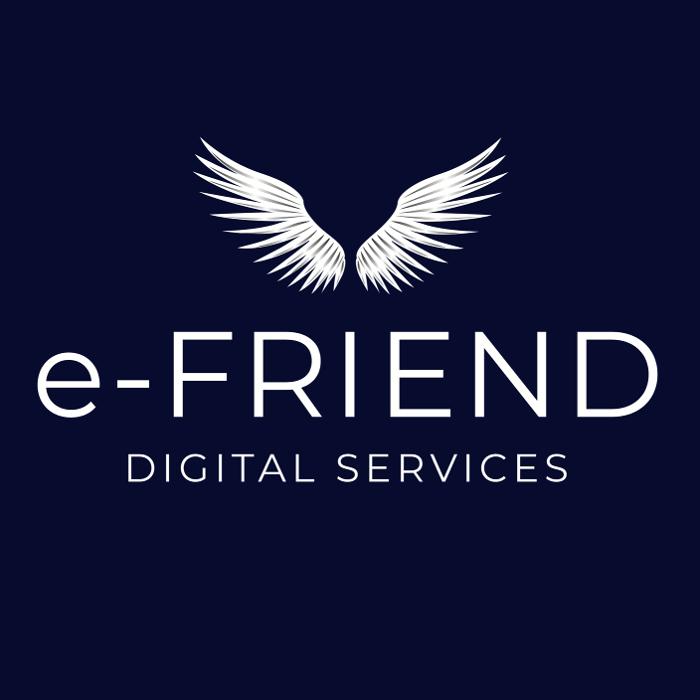 Bild zu e-FRIEND Digitale Dienste - Digital Agentur in München
