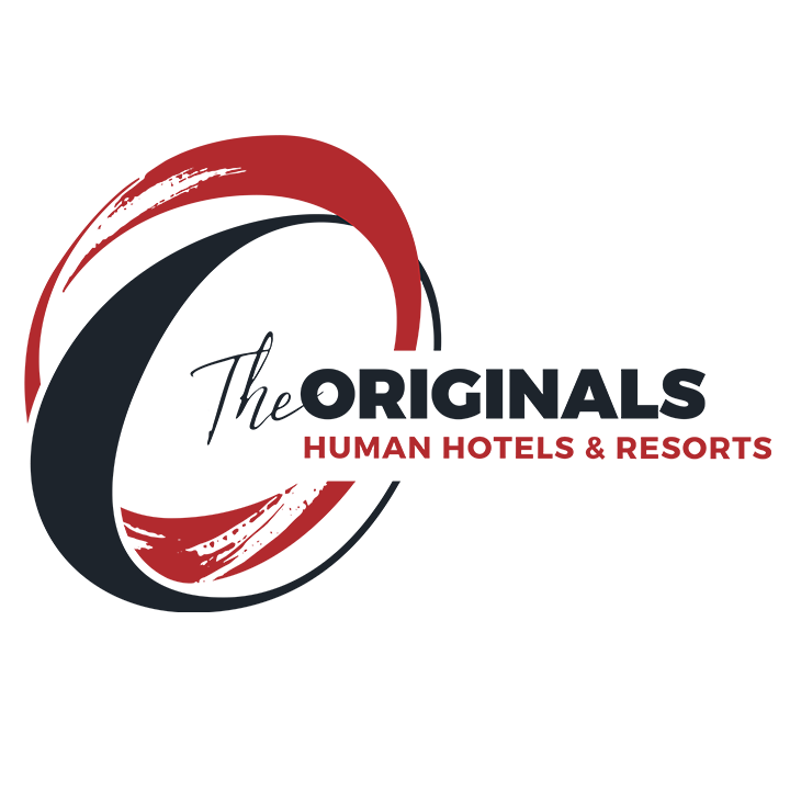 The Originals City, Hôtel Gambetta, Grenoble (Inter-Hotel)