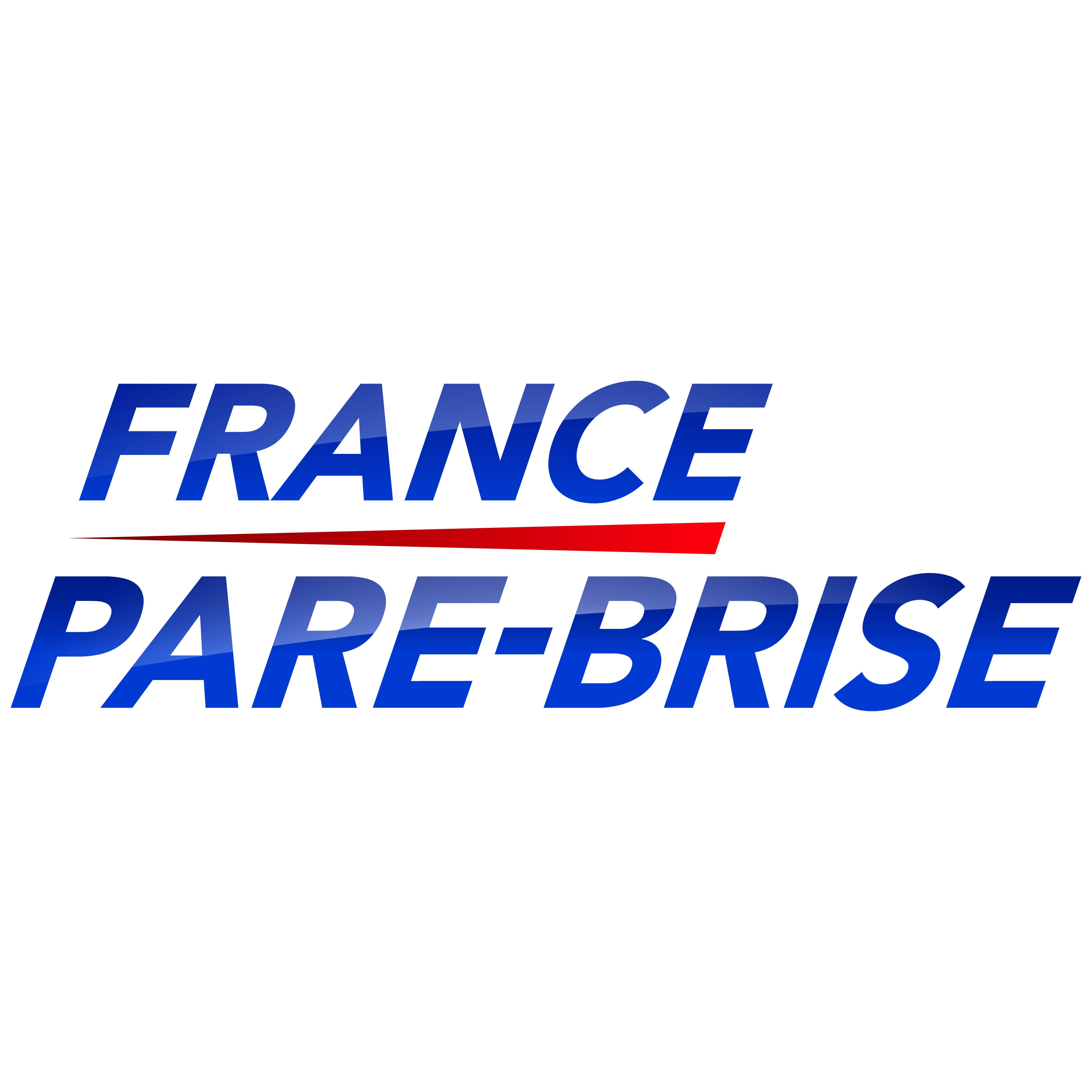 France Pare-Brise SAINTES vitrerie (pose), vitrier