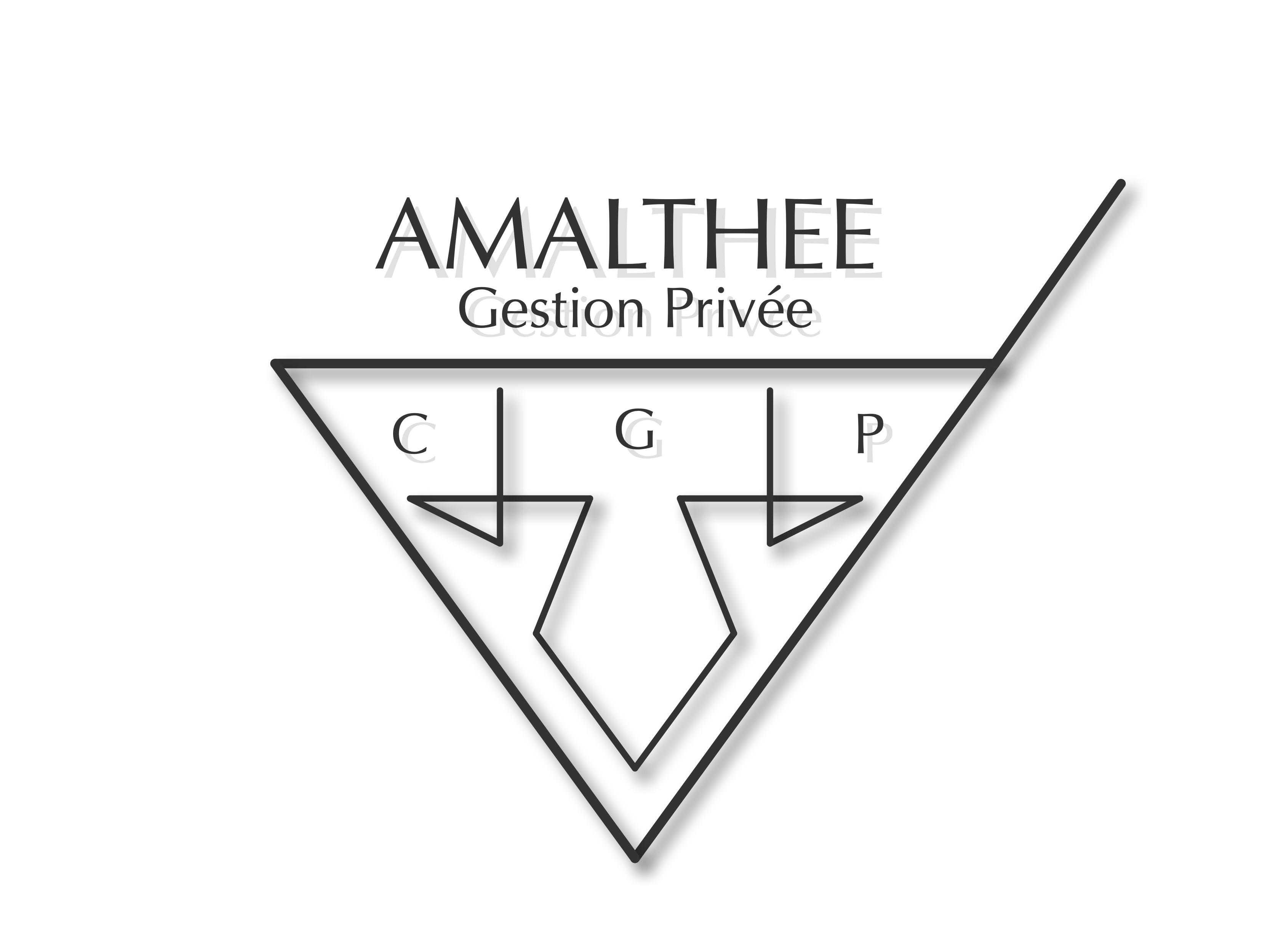Amalthée gestion privée (cabinet de gestion de patrimoine) banque