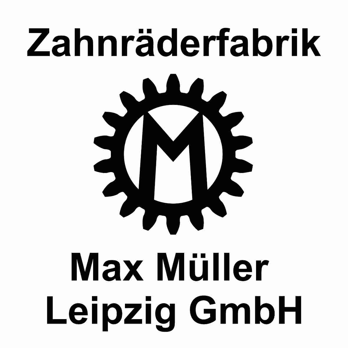 Zahnräderfabrik Max Müller Leipzig GmbH