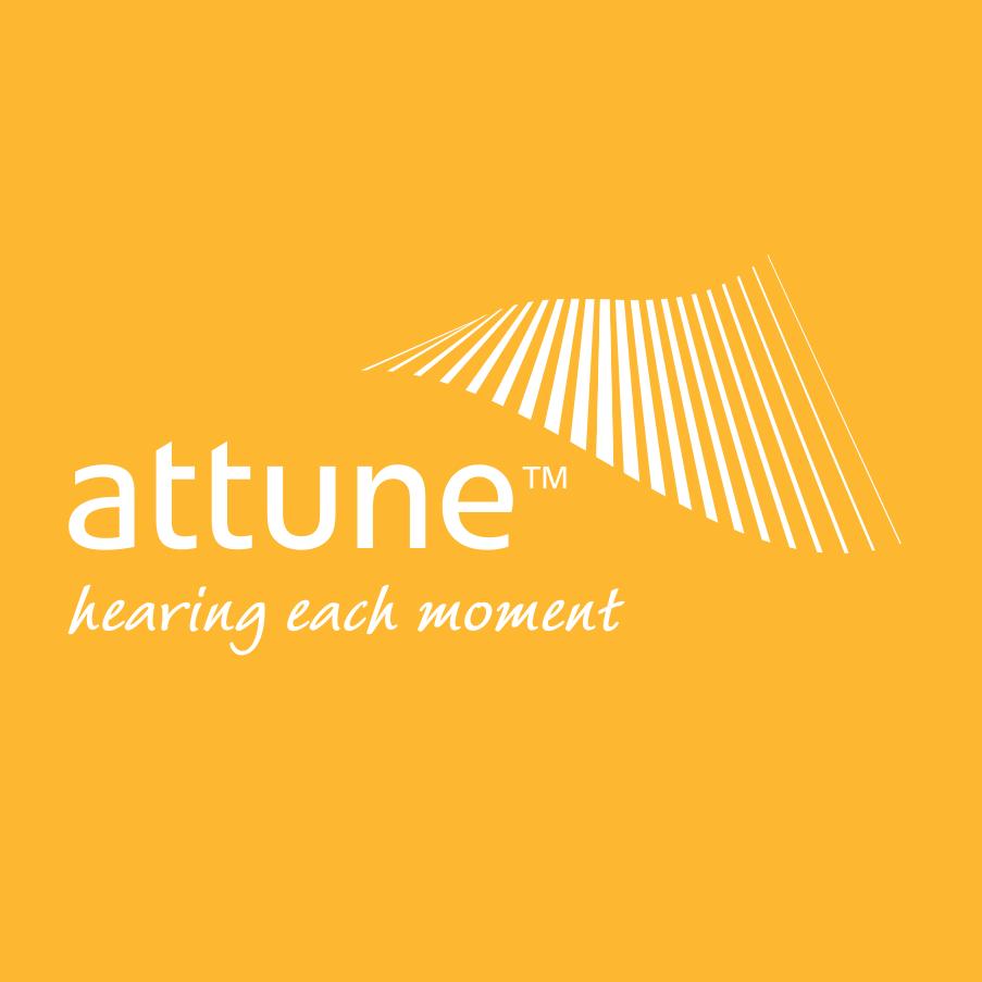 Attune Hearing Cleveland