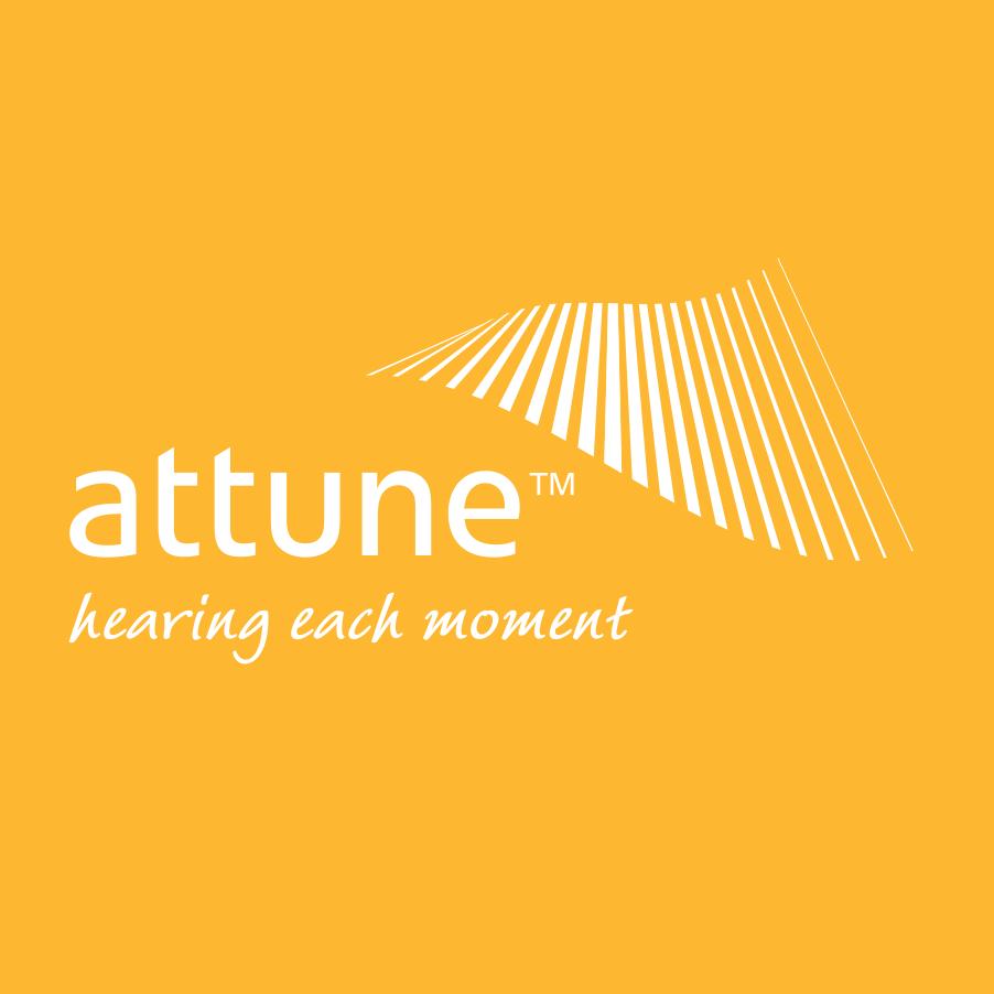 Attune Hearing Rockhampton
