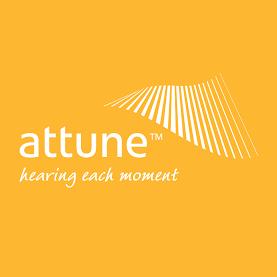 Attune Hearing Victor Harbor