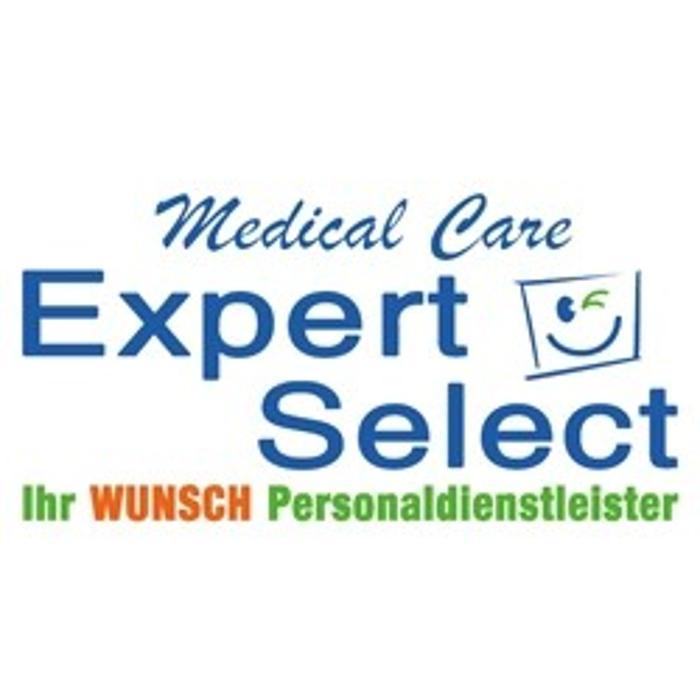Bild zu Expert Select GmbH - Medical Care in Bingen am Rhein
