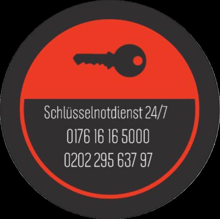 Bild zu LS-Schlüsselnotdienst in Wuppertal
