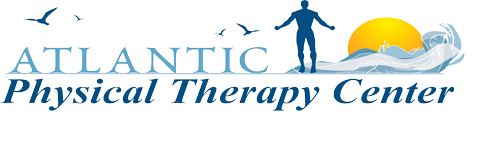 Atlantic Physical Therapy Center - Hand Therapy Center