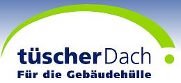 tüscher Dach AG
