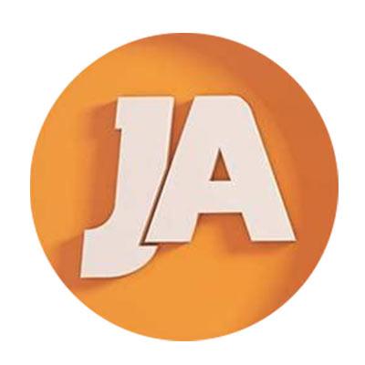 J.A. SPORTS